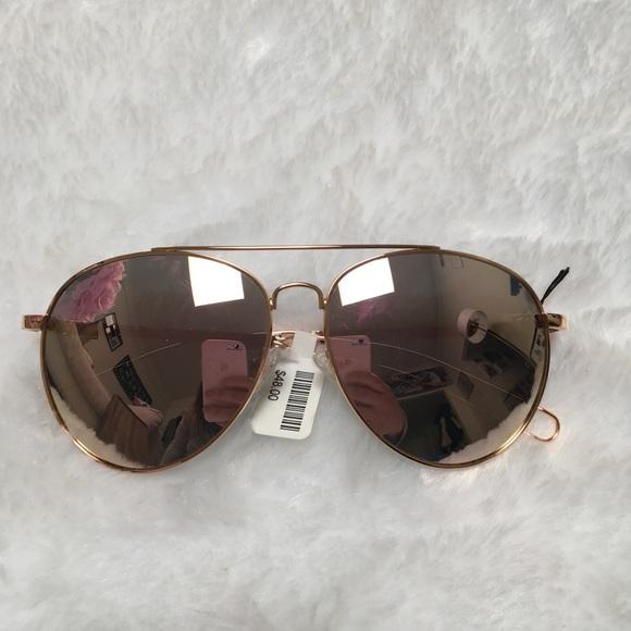 74139c09f1c Aviator Sunglasses from Anthropologie